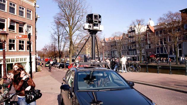360 graden fotografie, cyclorama , panorama